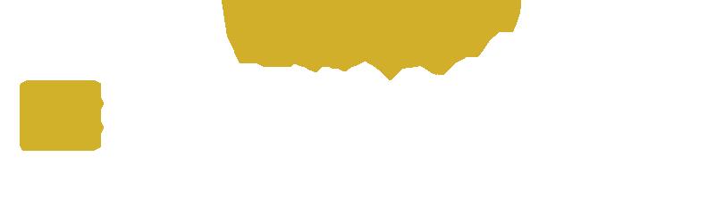 403b-EnrollmentPortal-Logo