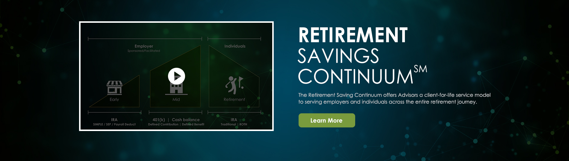Retirement-Savings-Banner